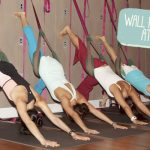 SMHK-DCG-Wall Rope Yoga1 (1)