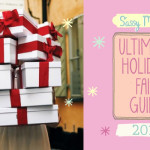 141017-SMHK-DCG-Sassy-Mama's-Ultimate-Holiday-Fair-Guide-v5